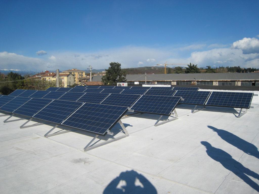 fotovoltaico10