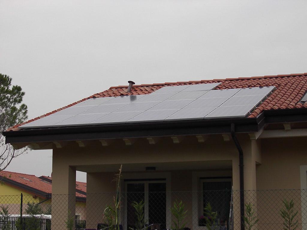 fotovoltaico3