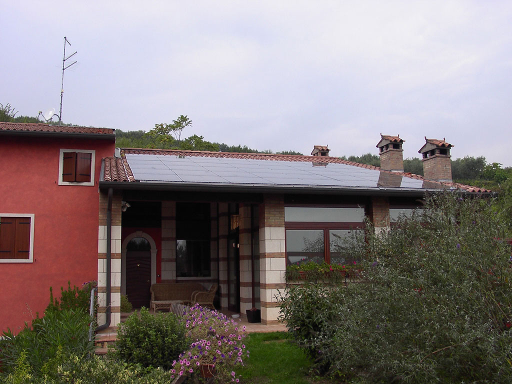 fotovoltaico6