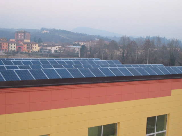 fotovoltaico11