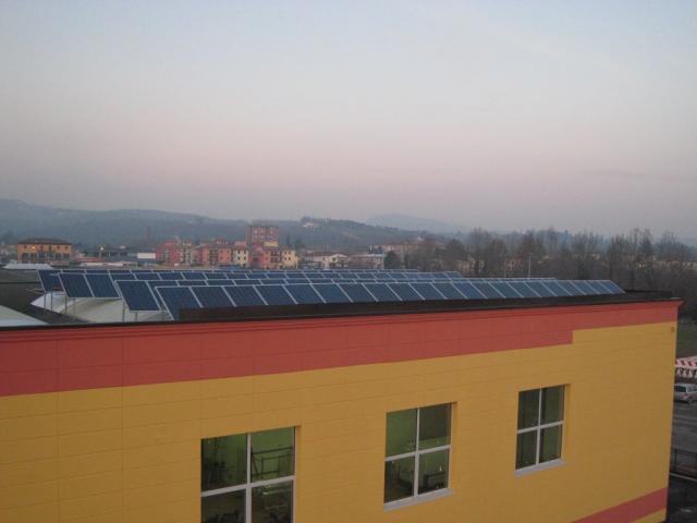 fotovoltaico12