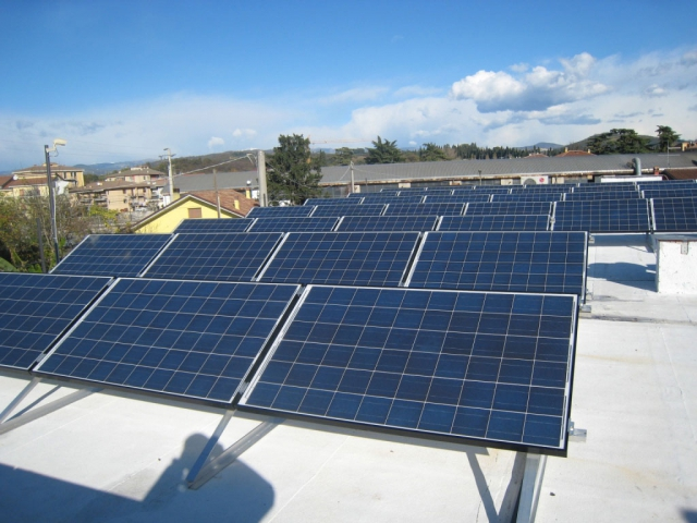 fotovoltaico9